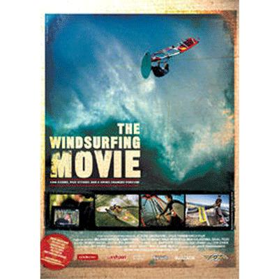 Windsurfing movie 1