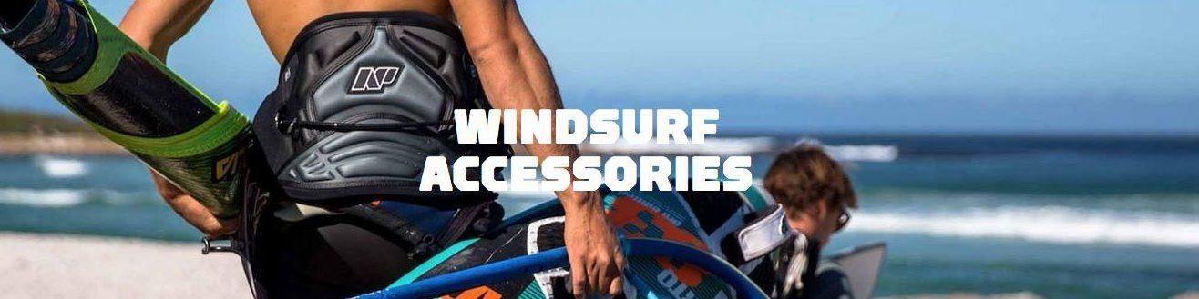 WIND SPIRIT : Windsurf, Kiteboard & SUP online store | Canada, USA